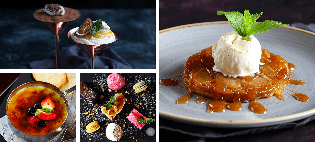 dessertmenu-collage.png
