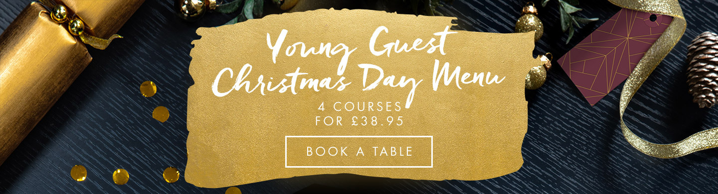 youngguests-christmas-banner.jpg