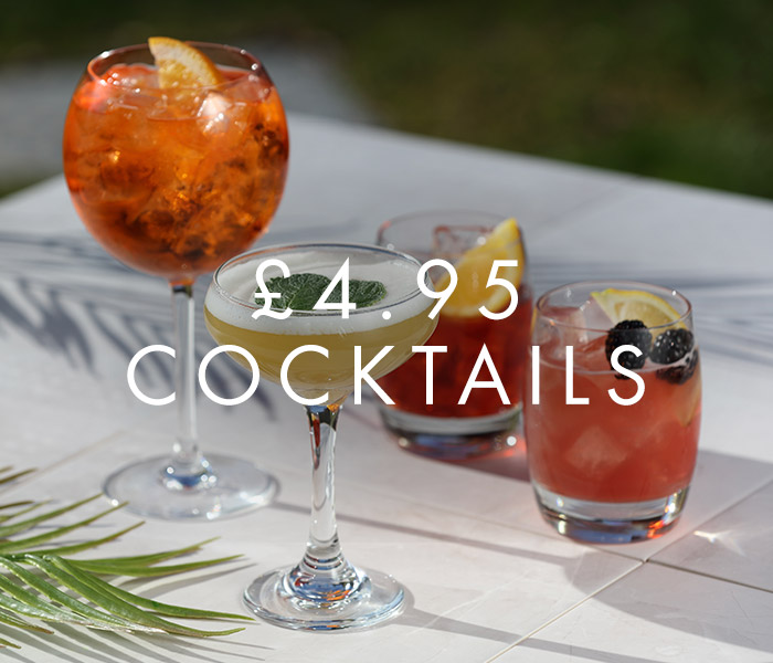 495cocktails-image.jpg