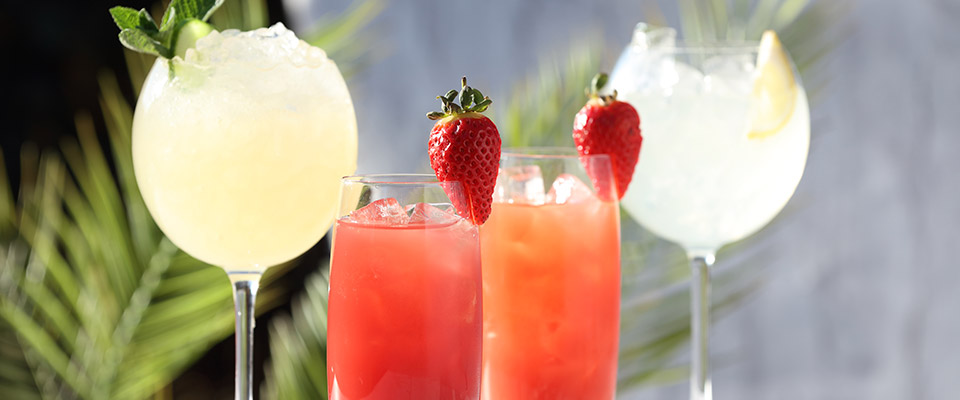 alcoholfreecocktails-menu-image.jpg