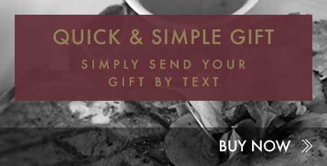 Quick & Simple Gift via text