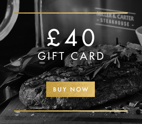 £40 Gift Card