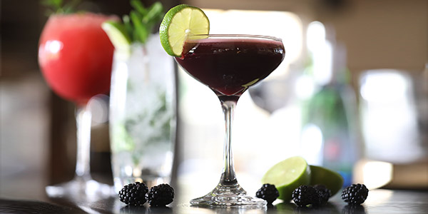 cocktail-creations-01.jpg