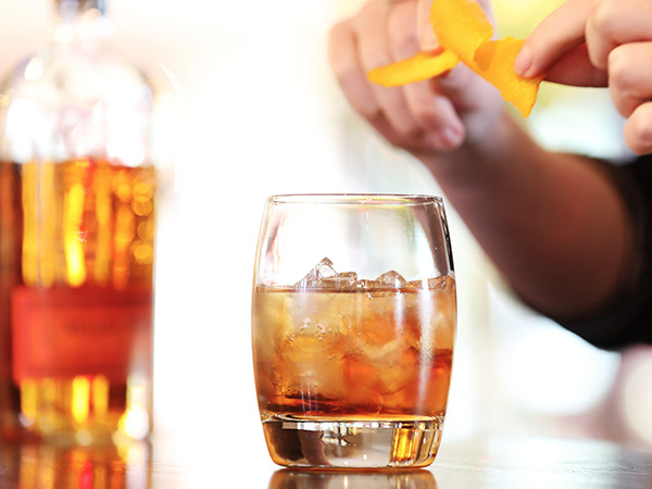 cocktail-creations-02.jpg