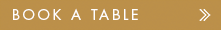 Book a table at Miller & Carter