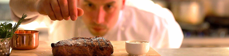 steak-image-01.jpg