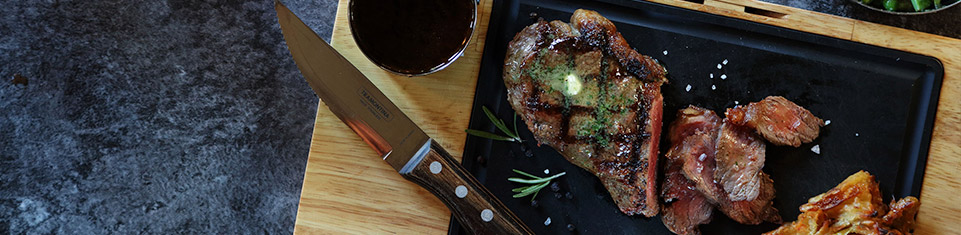 steak-image-02.jpg