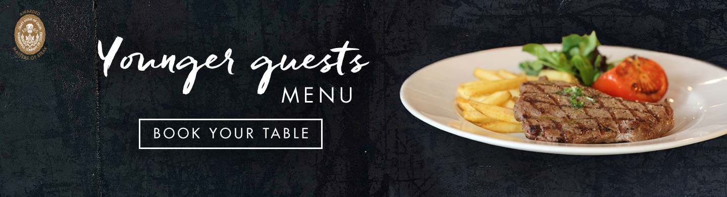 youngerguests-banner.jpg