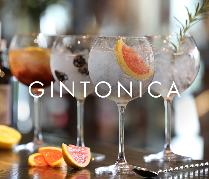 mac-dn19-drinks-page-sb-gintonica.jpg