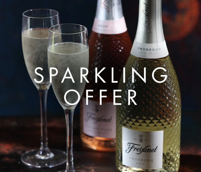 mac-dn19-drinks-page-sb-sparkling.jpg