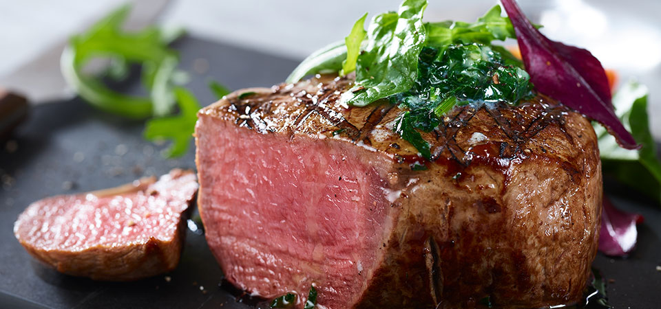 fillet-steak-01.jpg