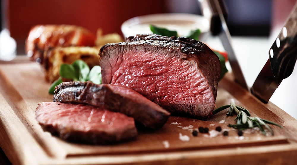 giftexperiences-steak-image.jpg
